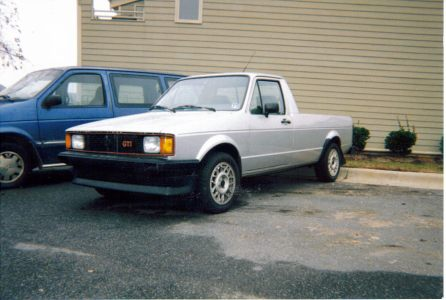 1981-vw-caddy-rabbit-pickup-bbs-front-spoiler