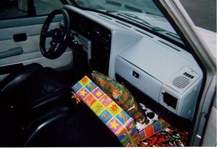 1981-vw-caddy-rabbit-pickup-diesel-bae-turbo