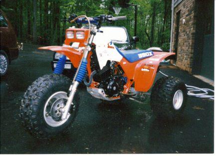 1985-honda-350x-three-wheeler-headlights