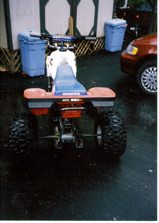 1985-honda-350x-three-wheeler