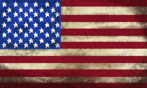 The American Dream - Sharktank