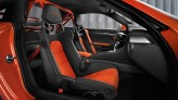 The New Wall Poster – 2015 911 GT3 RS
