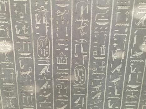 British Museum Egyptian