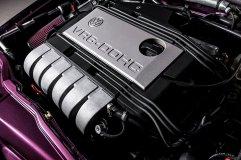 2.8 ltr VW Corrado VR6