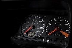 1993, 1994, 1995 VW Corrado Dash Cluster